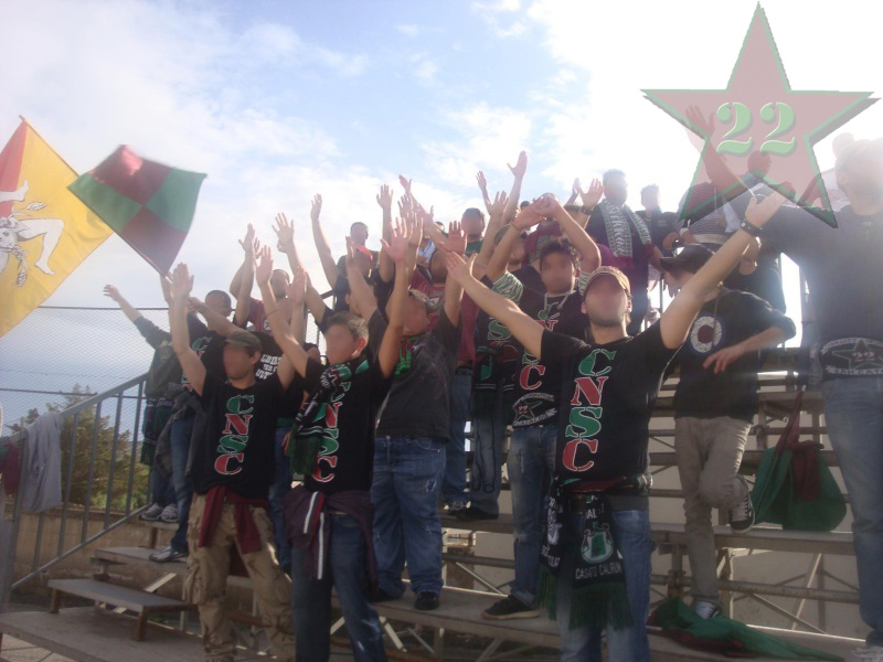Stagione Ultras 2009-2010 Cnsc_272