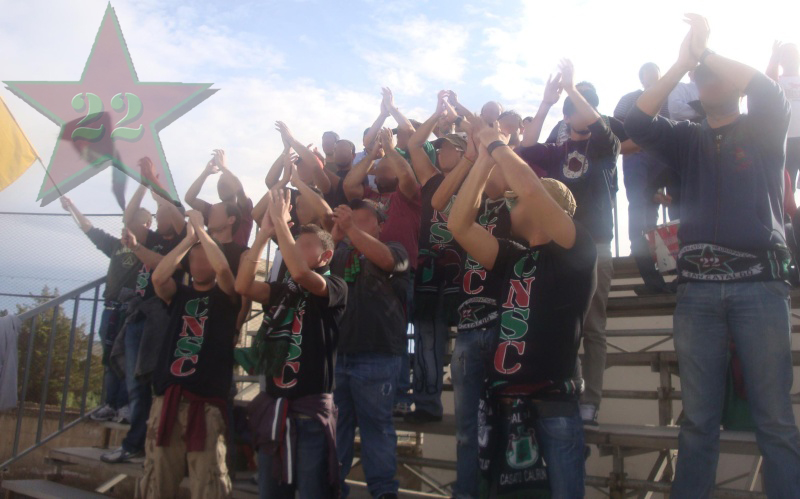 Stagione Ultras 2009-2010 Cnsc_273