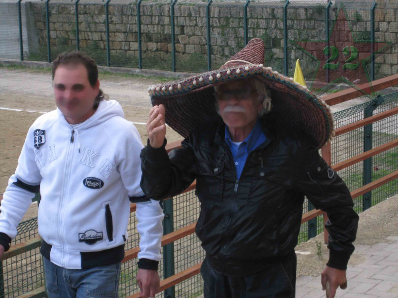 Stagione Ultras 2009-2010 Cnsc_274