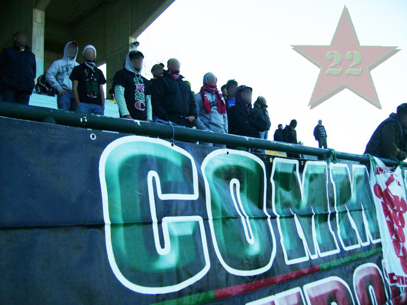 Stagione Ultras 2009-2010 Cnsc_275
