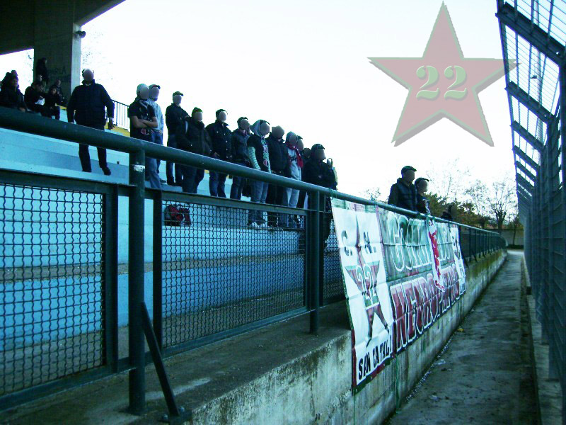 Stagione Ultras 2009-2010 Cnsc_276