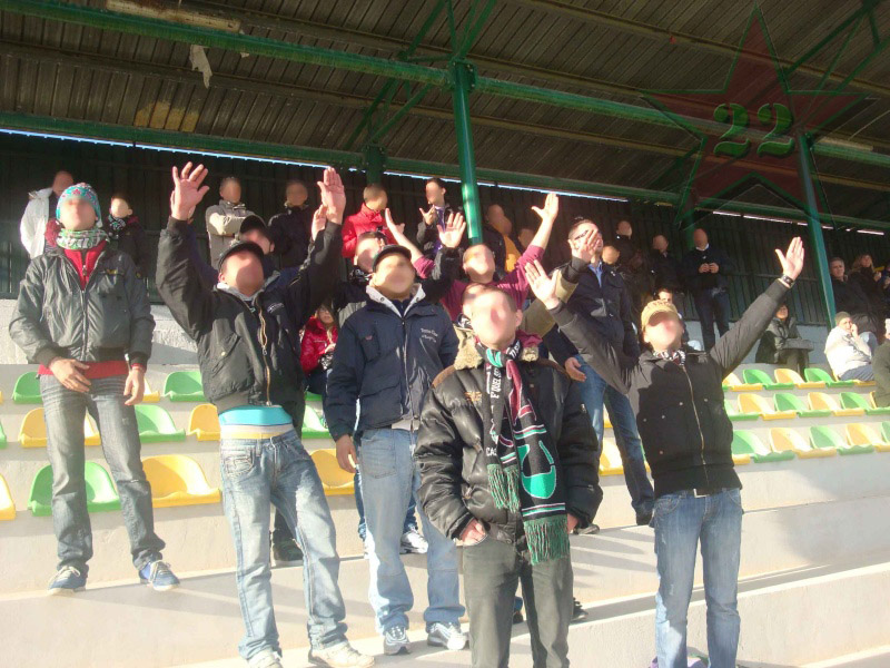 Stagione Ultras 2009-2010 Cnsc_277