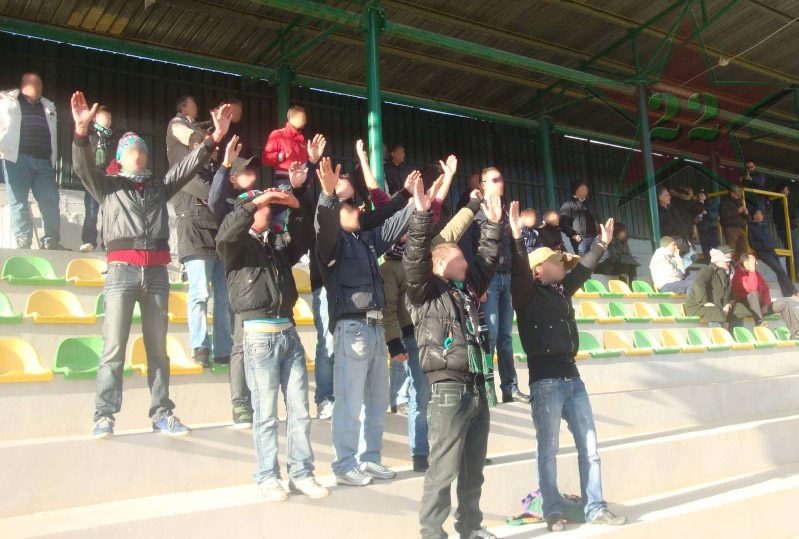 Stagione Ultras 2009-2010 Cnsc_278