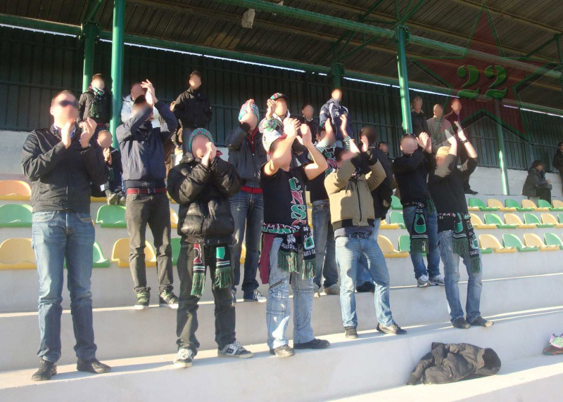 Stagione Ultras 2009-2010 Cnsc_279