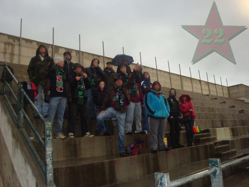 Stagione Ultras 2009-2010 Cnsc_280