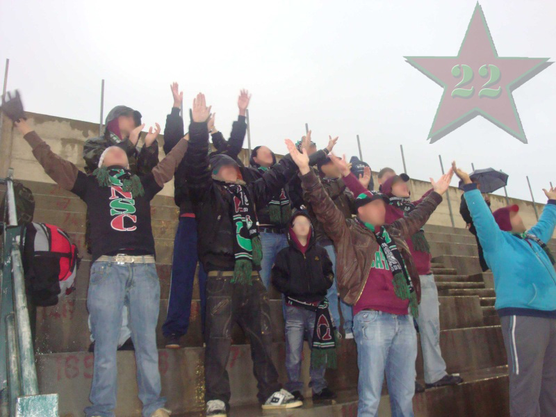 Stagione Ultras 2009-2010 Cnsc_281