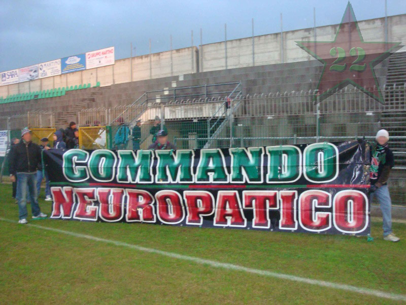 Stagione Ultras 2009-2010 Cnsc_282