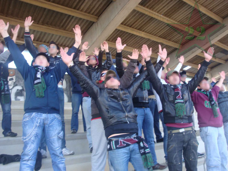 Stagione Ultras 2009-2010 Cnsc_283