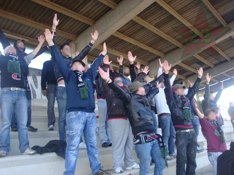 Stagione Ultras 2009-2010 Cnsc_284