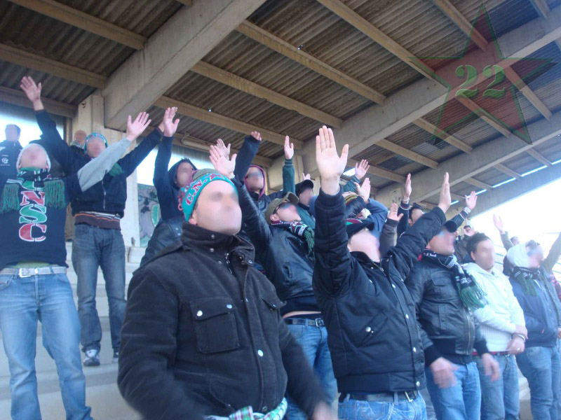 Stagione Ultras 2009-2010 Cnsc_285
