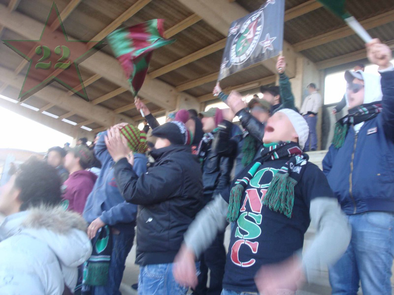 Stagione Ultras 2009-2010 Cnsc_286