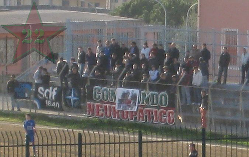 Stagione Ultras 2009-2010 Cnsc_287