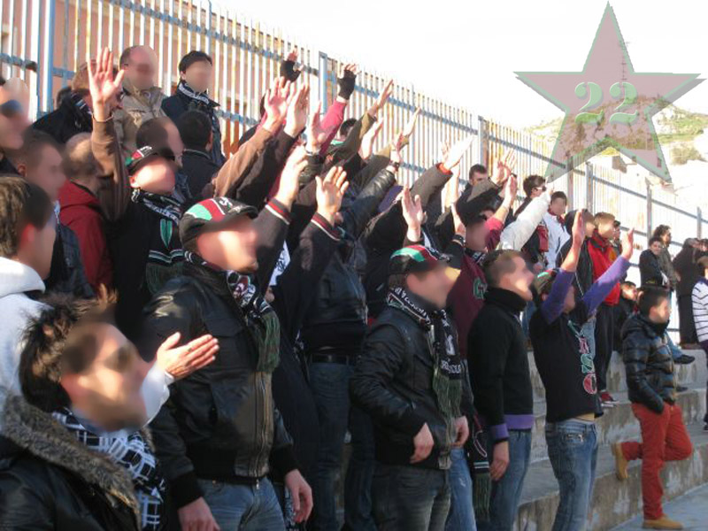 Stagione Ultras 2009-2010 Cnsc_288
