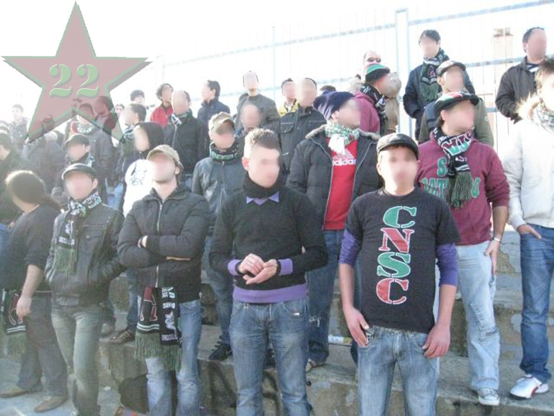 Stagione Ultras 2009-2010 Cnsc_289