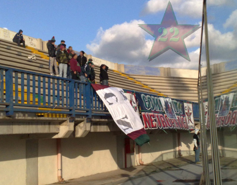 Stagione Ultras 2009-2010 Cnsc_290