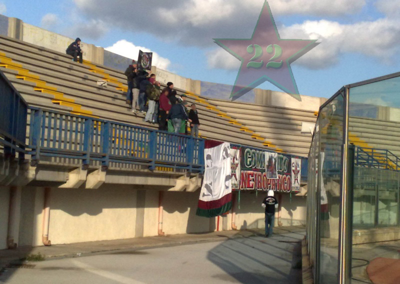 Stagione Ultras 2009-2010 Cnsc_291
