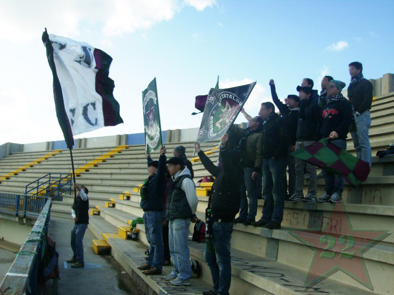 Stagione Ultras 2009-2010 Cnsc_292