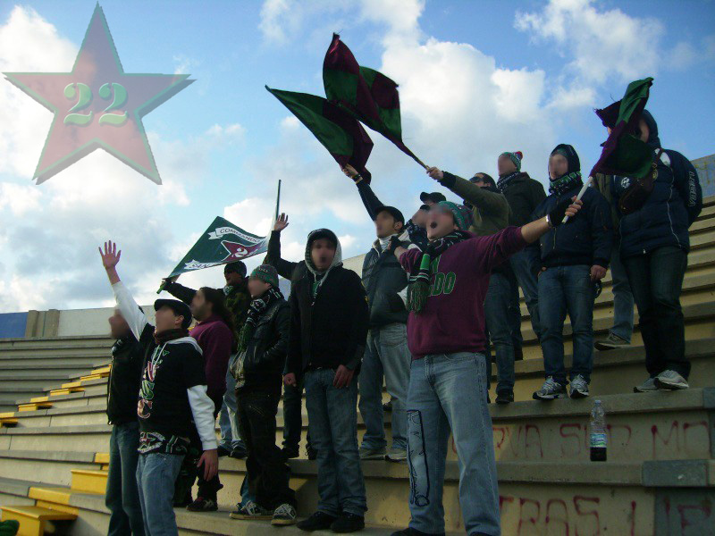 Stagione Ultras 2009-2010 Cnsc_293