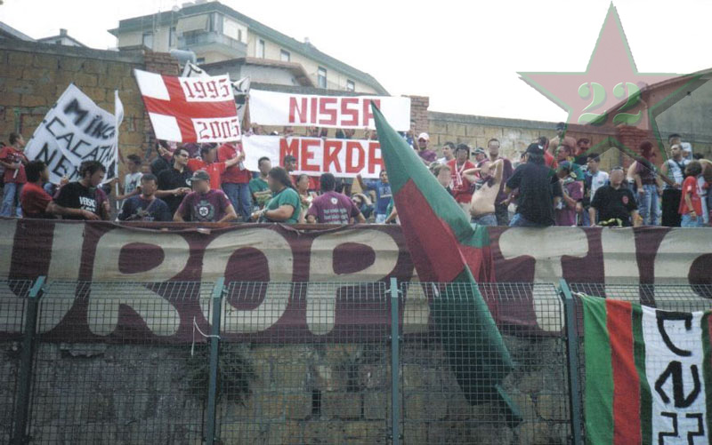 Stagione Ultras 2005/06 Cnsc_310