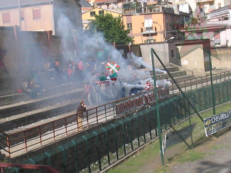 Stagione Ultras 2005/06 - Pagina 4 Cnsc_312