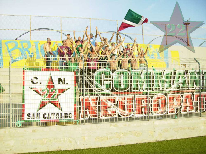 Stagione Ultras 2006/2007 Cnsc_313
