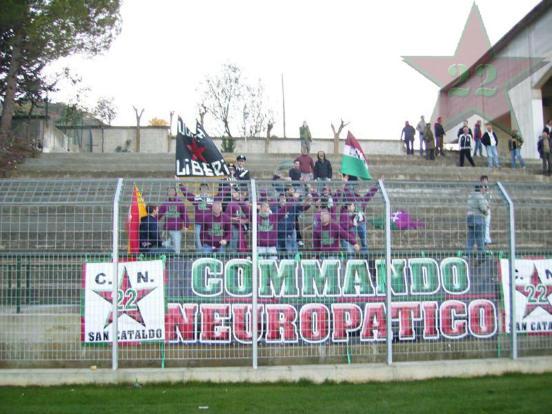 Stagione Ultras 2006/2007 Cnsc_314