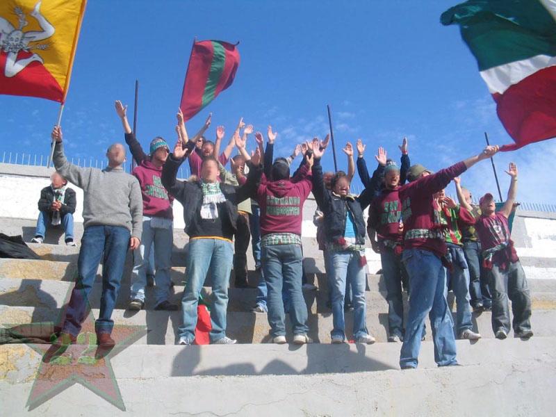 Stagione Ultras 2006/2007 - Pagina 4 Cnsc_315