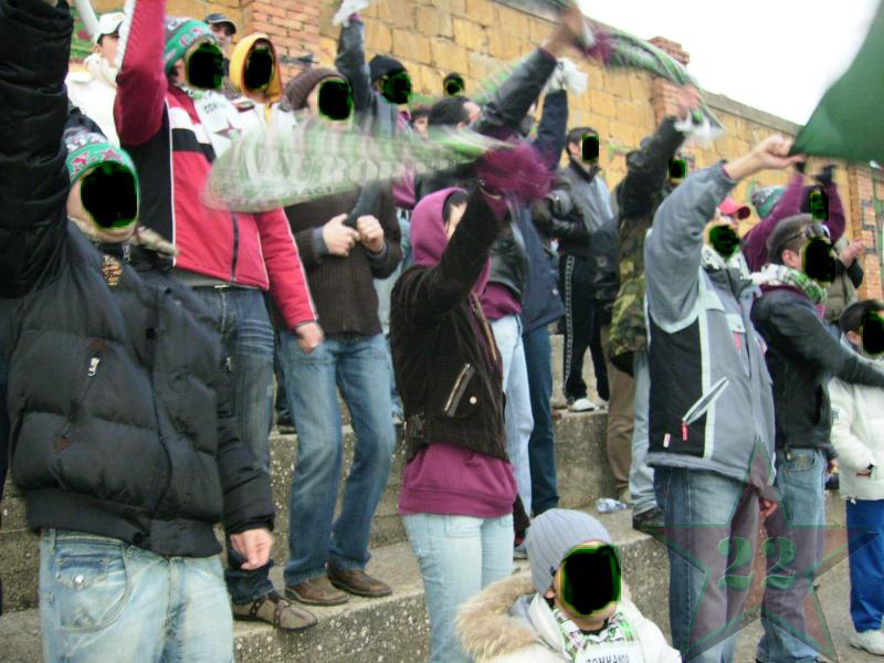 Stagione Ultras 2007/2008 Cnsc_317