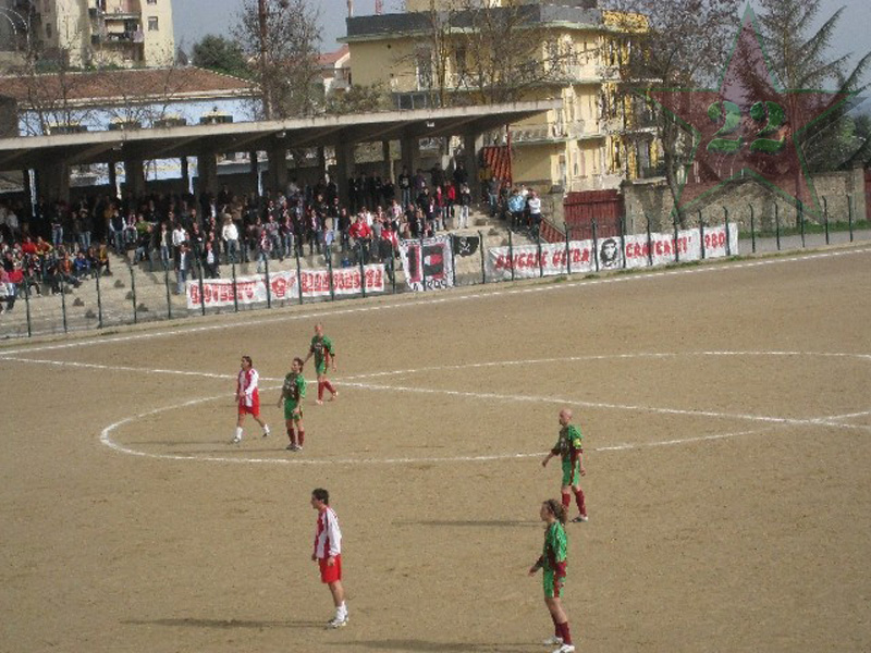 Stagione Ultras 2007/2008 - Pagina 2 Cnsc_318