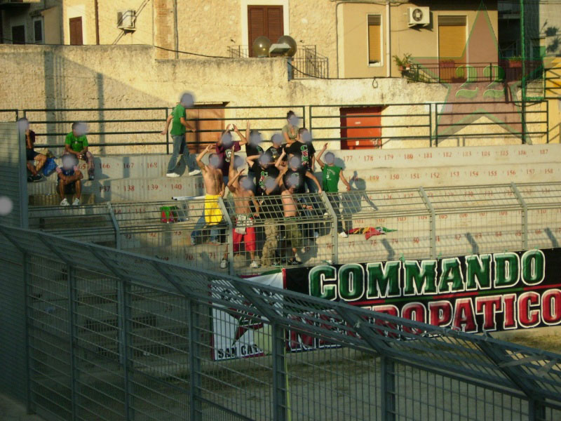 Stagione Ultras 2008/2009 Cnsc_319