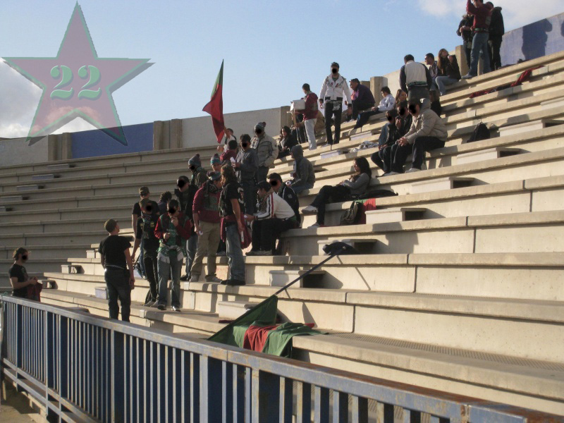 Stagione Ultras 2008/2009 Cnsc_322
