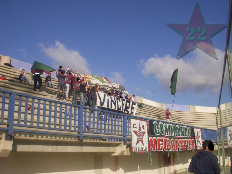 Stagione Ultras 2008/2009 Cnsc_323