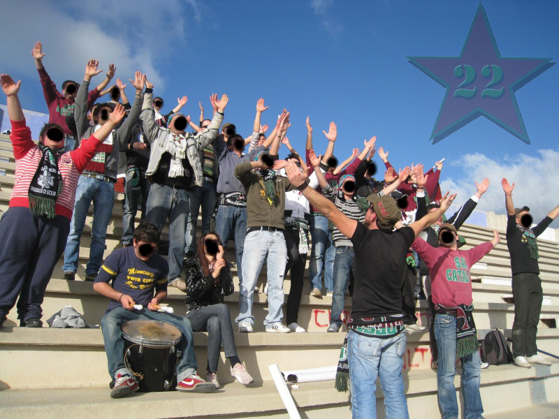 Stagione Ultras 2008/2009 Cnsc_325
