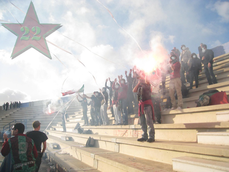 Stagione Ultras 2008/2009 Cnsc_326