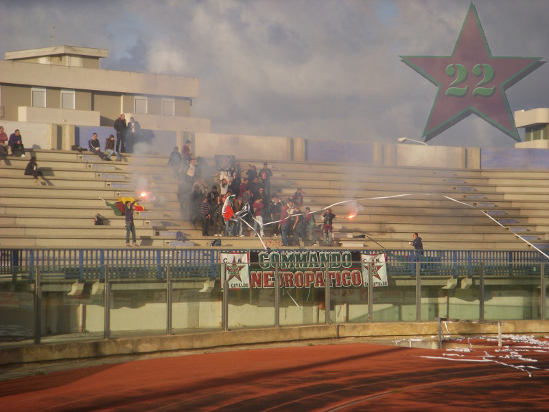 Stagione Ultras 2008/2009 Cnsc_327