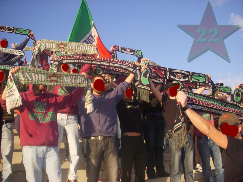 Stagione Ultras 2008/2009 Cnsc_328