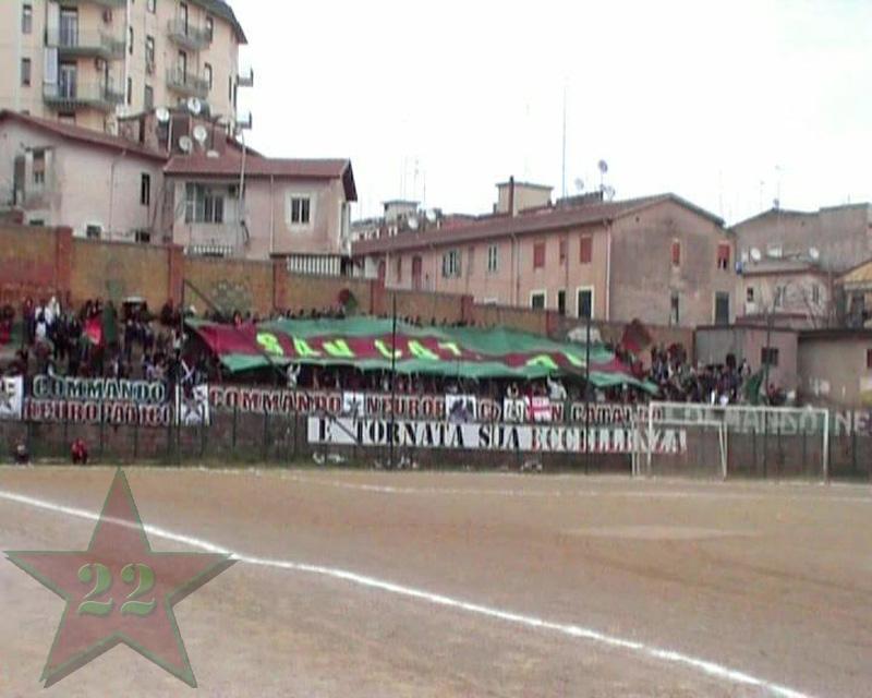 Stagione Ultras 2008/2009 - Pagina 2 Cnsc_333