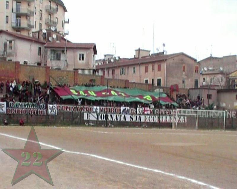 Stagione Ultras 2008/2009 - Pagina 2 Cnsc_334