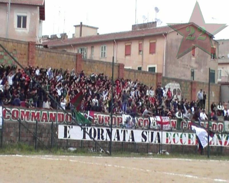 Stagione Ultras 2008/2009 - Pagina 2 Cnsc_335