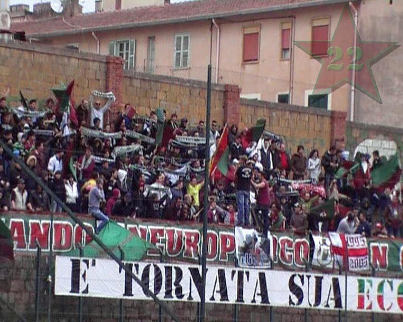 Stagione Ultras 2008/2009 - Pagina 2 Cnsc_337