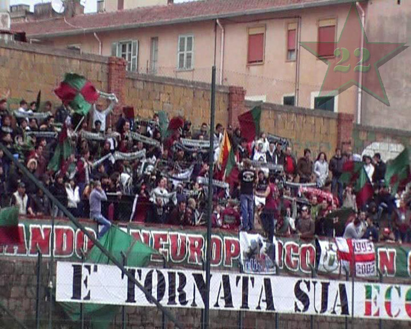 Stagione Ultras 2008/2009 - Pagina 2 Cnsc_338