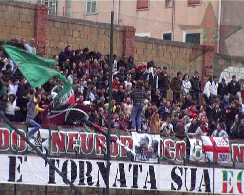Stagione Ultras 2008/2009 - Pagina 2 Cnsc_339