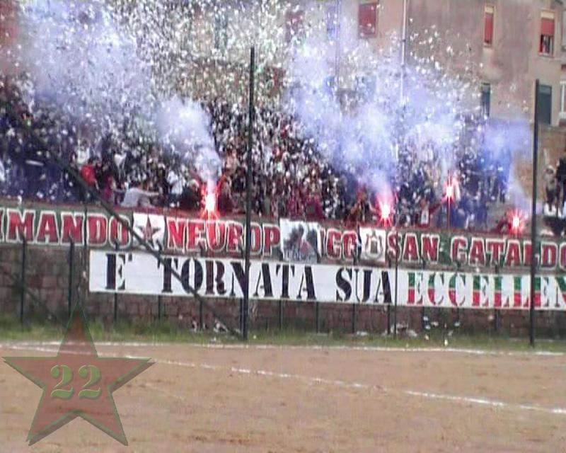 Stagione Ultras 2008/2009 - Pagina 2 Cnsc_340