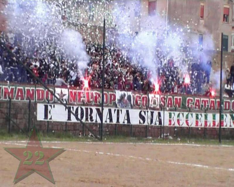 Stagione Ultras 2008/2009 - Pagina 2 Cnsc_341