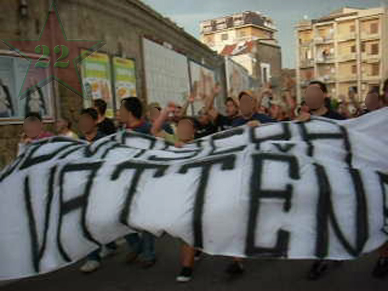 Stagione Ultras 2009-2010 Cnsc_342