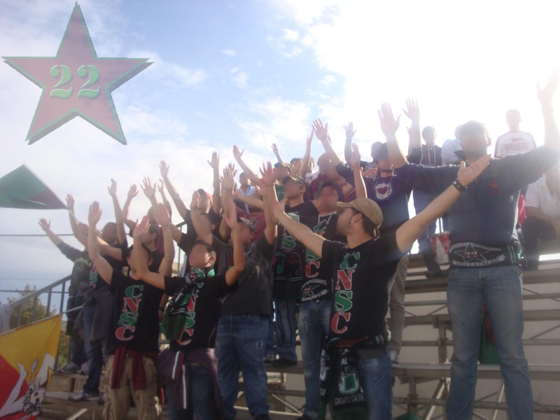 Stagione Ultras 2009-2010 Cnsc_343