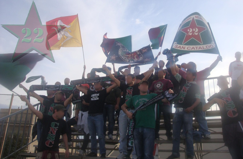 Stagione Ultras 2009-2010 Cnsc_344