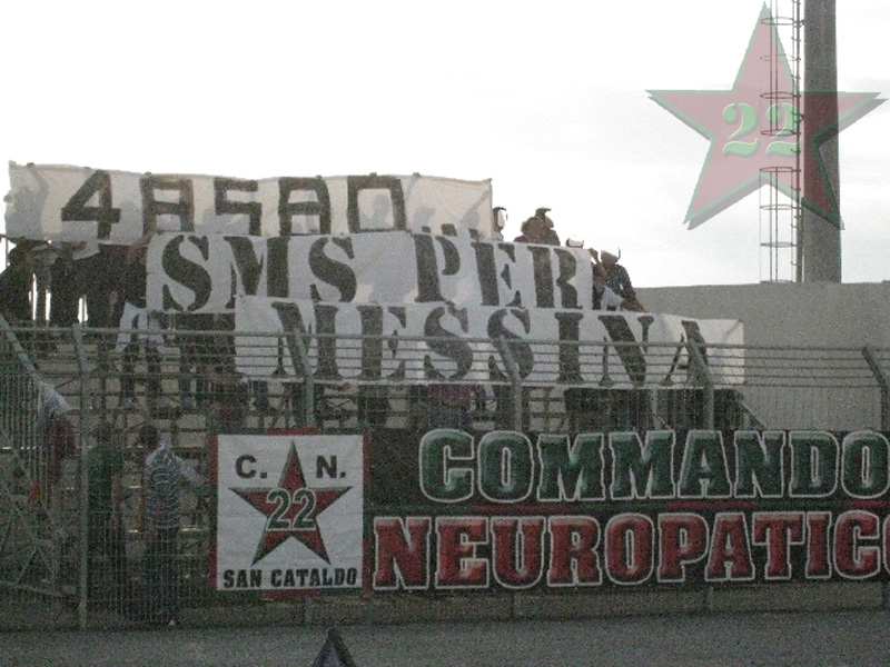 Stagione Ultras 2009-2010 Cnsc_345