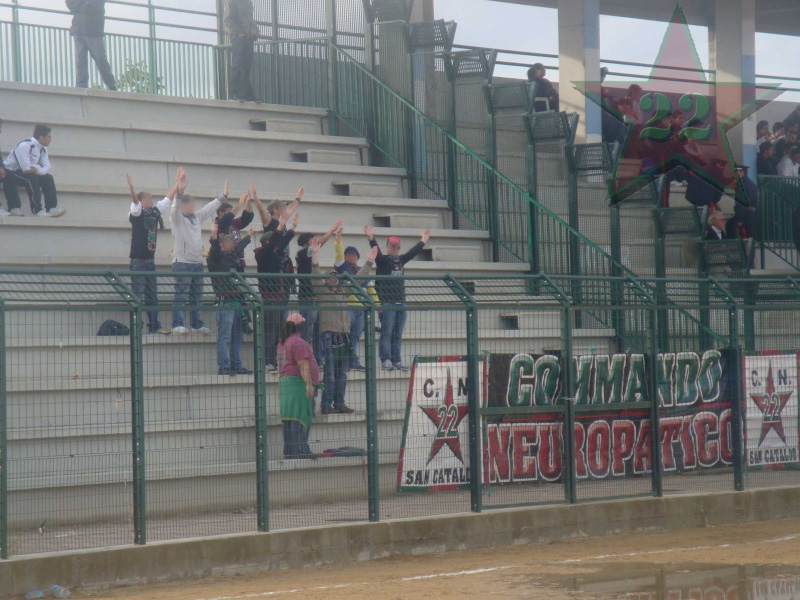 Stagione Ultras 2009-2010 Cnsc_347