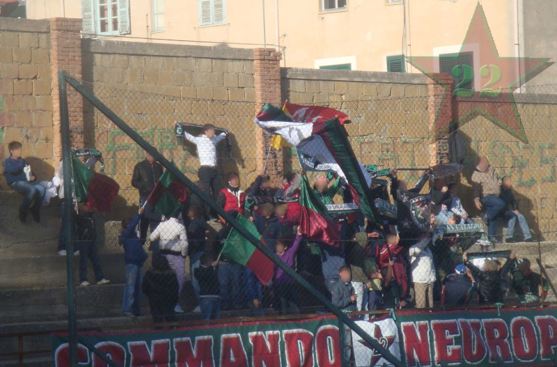 Stagione Ultras 2009-2010 Cnsc_348